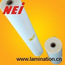 SGS certificated Digital printing bopp laminating film roll