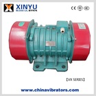 VX Series Energy Efficient vibration motor three phase induction motor