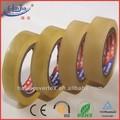 Pvc elétrica de envolvimento da tubulação de água- a prova de fita adesiva para a venda