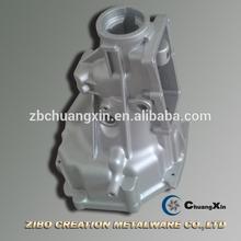Cast aluminum alibaba china/china supplier atv rear axle