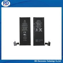 Original For iPhone 4S Battery Repair Parts, For iPhone 4S Battery