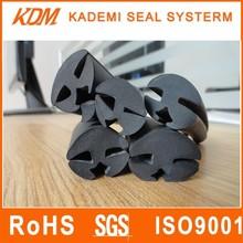 one component automotive polyurethane adhesive sealant/ waterproof car door rubber seals