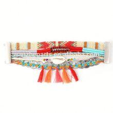 handmade charming new item brazil style braclets china ebay