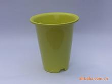 wholesale plastic flower pots for nurseries