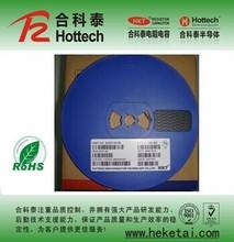 Hot-offers 2SC1815 SOT-23 100mA 50V TRANSISTOR