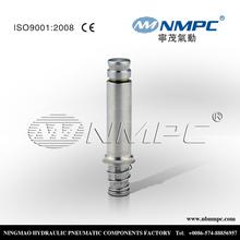 90 degree valve stems 90 degree valve stem extension 90 degree valve stem motorcycle