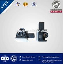 auto parts air bag sensor for Ford focus OEM 8M5T14B342AC