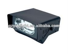 cheap and good LED Strobe light,strobe light bar ,strobe led light