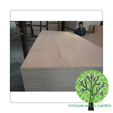 Keruing Ply Wood/Wood Material for Packing/Furniture/Construction