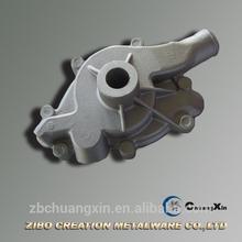 water pump spare parts China supply/burkolat,booster pump