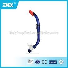 Design hot sale swim / swimming set mask snorkel
