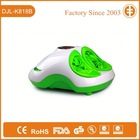 Djl-K818 Best Electric Foot Massagers