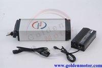 LiFePO4 Battery packs 48v 10ah,,15ah 20ah ,30ah bottle battery,bicycle battery pack