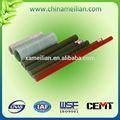 Para motor de fibra de vidro pipa rods ( C )
