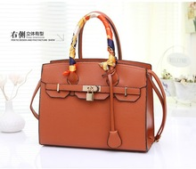 2015 online shopping guangzhou bags stock only italy bag