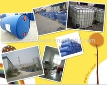 99% pelargonic acid/nonanoic acid manufacturer