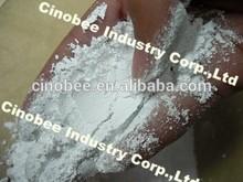 Emulsion PVC resin CIN06 K value 65-68