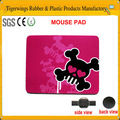 2015 venda quente cor mudando anti- derrapante mouse tapetesdecarro/tapete de rato gaming