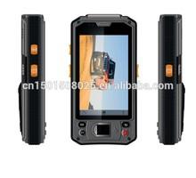 Discount ! an900 4.3 inch digital persona fingerprint scanner