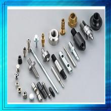 auto parts nissan pathfinder