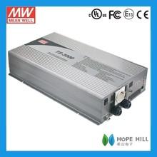 Original Meanwell TS-3000-212 3000W True Sine Wave DC-AC Power Inverter