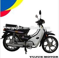 Chinese Motorcycle Docker C90 Motorcycle