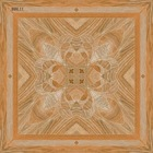 600X600MM vitrified tiles thickness 10MM ,white wooden marble