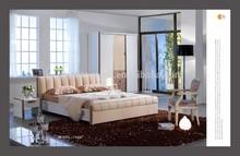 morden bedroom sets cheap king size bedroom sets bedroom set