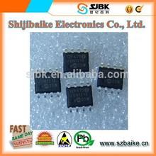 PIC12F675-ISN 12F675 SOP-8 Microcontrollers PIC