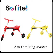 CE Children scooter,kids scooter,baby scooter(New Design)