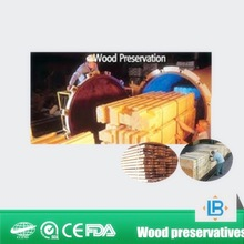 LGB offer ACQ/CCA anti termite wood preservative for wood protection