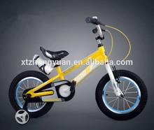 2014 New 50cc dirt bike semi-automatic Pitbike Minibike Children Bike Pocket bike 4 2 stroke