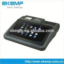 pos printer/ 58 mm thermal receipt printer/ 58 mm thermal printer