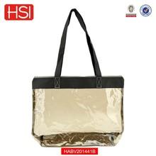 China wholesale bag cosmetic , clear plastic cosmetic bag,korean cosmetic bag