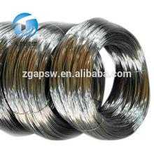 18 / 20 / 22 Guage GI Binding Wire for Oman Market