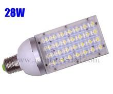 Energy-saving 28W 2700-8000k Led street lamp bonny light crude oil buyers agents