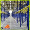 supermarket pallet rack shelving,pallet rack perforated shelving,dexion pallet racking for storage