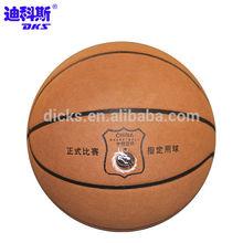 Indoor Wholesale Mini Basketball To Children