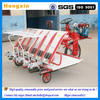Hot sell factory directly supply rice planting machine and prices