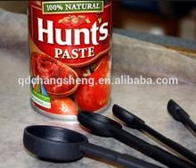 100% pure italian tomato
