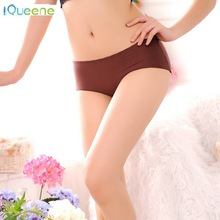 Fashion sex M,L,XL size seamless women sexy lingerie