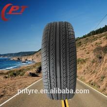 cheap wholesale tires 235/75r15 tire r16 pneu 245/70/16