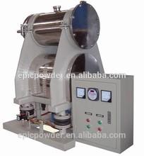 Ultrafine powder seperating machine Vibration Mill