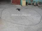 fishing the net,braided rope net,knitting fishing nets,cast net, fishing cast net