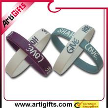 High performance colors meaning shamballa bracelet