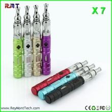 Alibaba 18650 battery tube Kamry 20, Kamry x8 kamry x7 ecigarettes