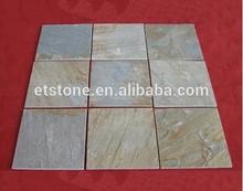 black slate, green slate, rustic slate products and slate price m2