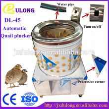 Pollo matadero / Abattoir de aves de corral Plucker
