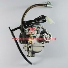 GY6 150cc PZ24 carburetor