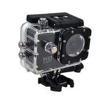 Sport camera SJCAM SJ4000 Full-HD 1080P[1920*1080] PRO Waterproof WIFI/WRIST Remote Control Action Camera